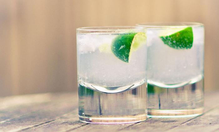 gin-tonic2