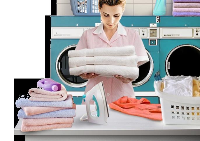 как удалить жвачку с одежды