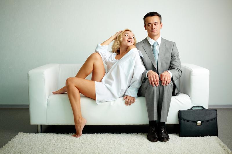 Правильные подходы для успешного замужества