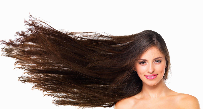 Не растут волосы – что делать?