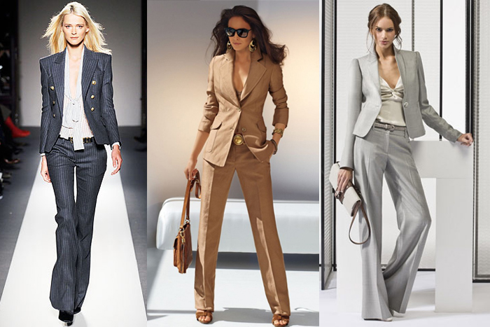 Женские пиджаки и жакеты для платья фото