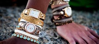 наручные часы 2016