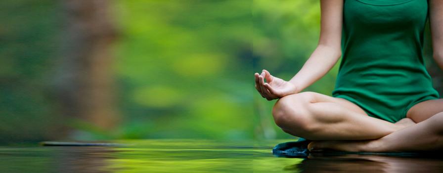 Йога для похудения: отзывы внутреннего мира