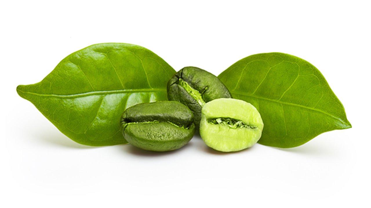 Зеленый кофе для похудения: раскрываем секреты
