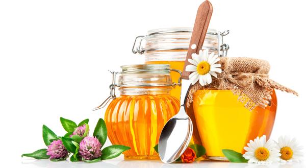 Медовая диета для похудения: особенности и рецепты