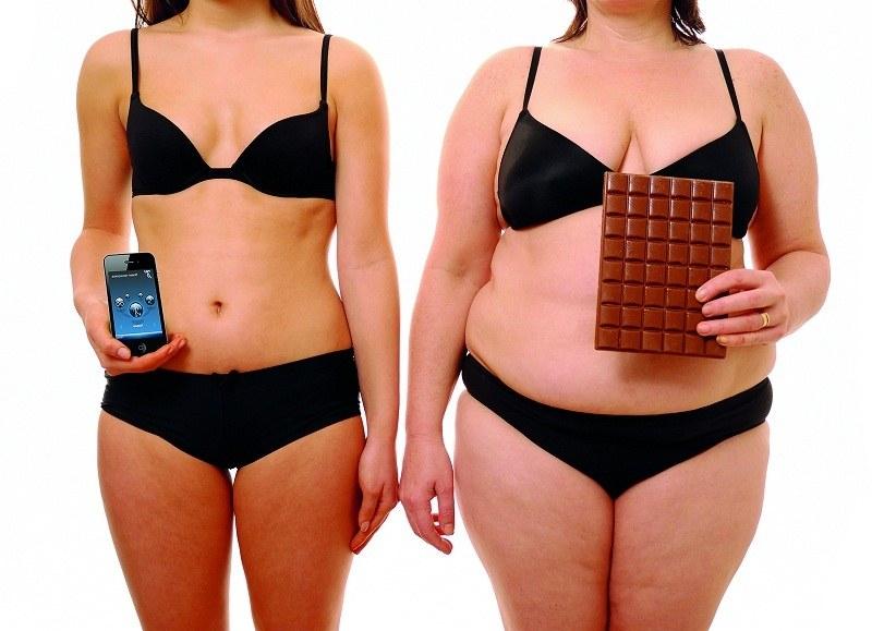 Самая последняя диета для похудания