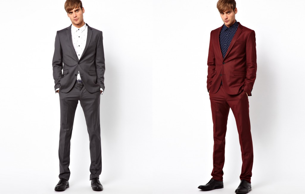 Что одеть на Новый Год 2017 мужчине?