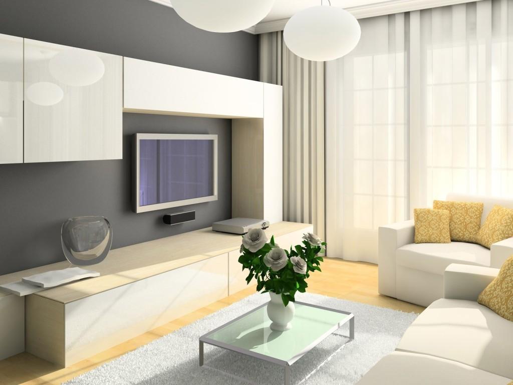 Как создать уют в доме?