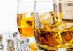 С чем пить виски