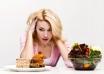 Топ 10 зимних диет