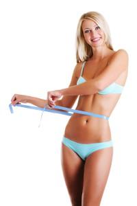 Какие компоненты содержит льняная мука для похудения?