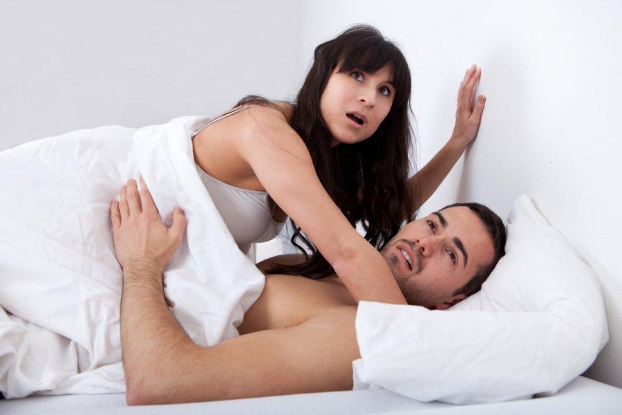 Как признаться в измене мужу?