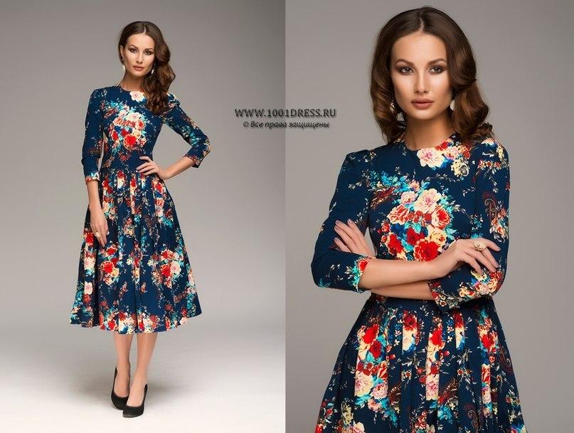 Модные платья 2017 интернет магазин