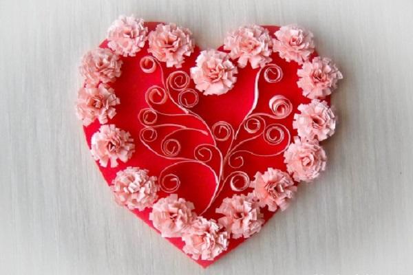Подарок на Что подарить парню на 14 февраля (День Святого Валентина)