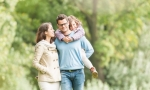 Как сохранить семью?