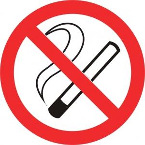 как бросить курить если нет силы воли