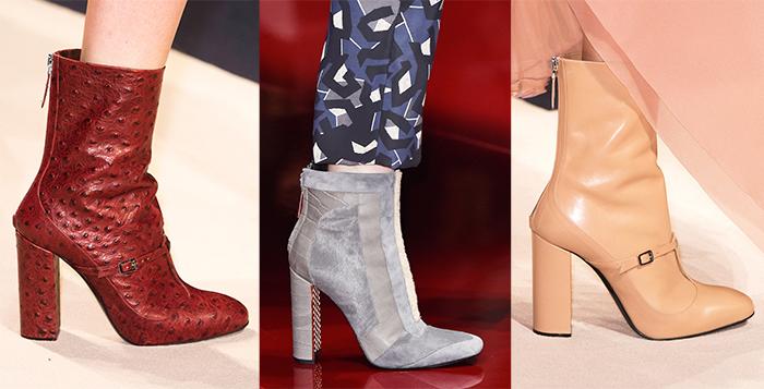 Дешево обувь модные ботильоны стильные сексуальный
