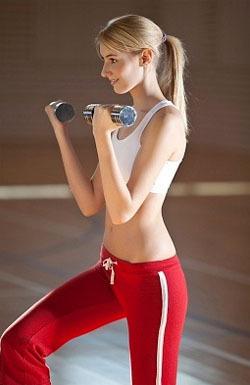 Мотивация для похудения: рекомендации