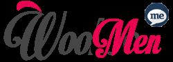 Woomen.me — журнал для девушек